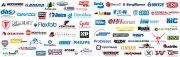 leading_brands_1495640331.jpg