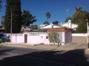 Se vende Club de Alterne en Marbella