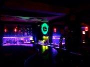 venda_de_discoteca_em_portugal_13999050531.jpg
