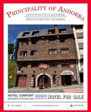 hotel_borde_denvalira_en_venta_14148540931.jpg