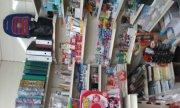 libreria kiosco regalos
