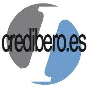 compramos_pequenas_y_medianas_empresas_13527382641.jpg