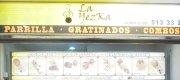 restaurante_plazoleta_de_comidas_14011192641.jpg