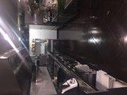 restaurante1_1488401251.jpg
