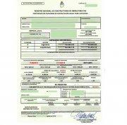 certificado_de_capacidad_2016_m_1473796451.jpg