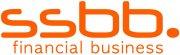 financial_business_1316941451.jpg