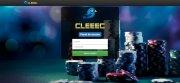 Web de sistemas para jugar a la ruleta en línea