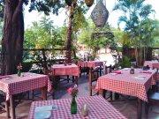 terraza_vista_entera_desde_el_rincon_izquierda_1481419551.jpg