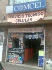 venta_cafe_internet_papeleria_y_servicio_t_celular_13167304651.jpg