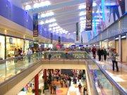 centro_comercial_1529660751.jpg
