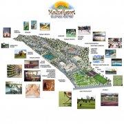 complejo_turistico_molina_resort_12822368061.jpg