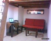 habitacion_con_entrepiso_1398038161.jpg