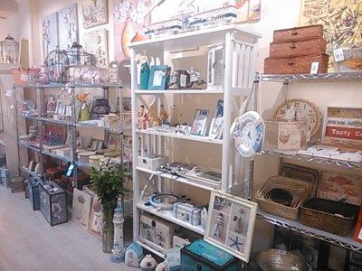 tienda de muebles y articulos de decoracion casa/hogar. traspaso de