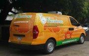camioncito_1498772261.jpg