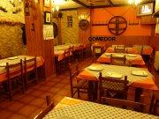 Restaurante Mesón