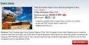 tibet_escapada_viajes_lhasagyantseshigatse_6_dias_14015259361.jpg