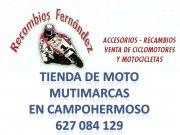 traspaso_tienda_de_motos_y_recambios_multi_marcas_en_campohermoso_12856896461.jpg