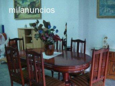 Rastro muebles traspaso de negocios de rastro valencia - Compra venta de muebles en valencia ...
