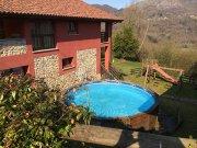 Alquiler o Venta de Apartamentos rurales en Cangas de Onís