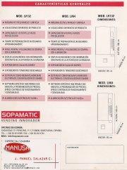 maquina_vending_expendedora_de_sopas_instantaneas_12797272761.jpg