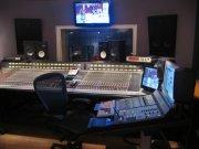 studio2regie_1463079861.jpg
