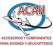 empresa_en_el_ramo_de_la_aviacion_13959521371.jpg