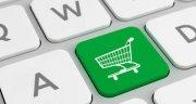 Sexshop Online en venta con más de 14000 productos
