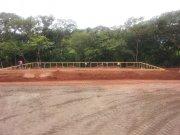 vendo_proyecto_para_60_casas_con_financiacion_13981768371.jpg