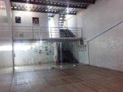 club_de_squash_en_queretaro_14159290471.jpg