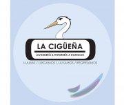 logo_ciguena_1531784471.jpg