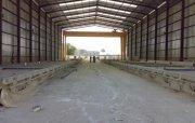 Venta Fabrica paneles de hormigón modular