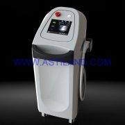 depilación diodo laser-ASTILAND