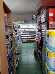 Traspaso  de supermercado en  granollers