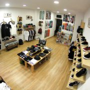 tienda_5_1500743381.jpg