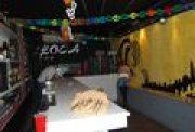 bar_de_copas_en_zona_emblematica_de_marcha_de_cuenca_13093693581.jpg