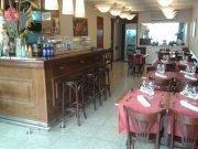 traspaso_restaurante_urgente_14007011581.jpg