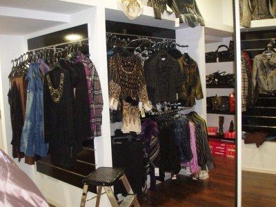 ab215ffc0 traspasar tienda ropa mujer zapatos complementos 12614301581.jpg Ver 3 fotos