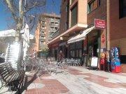 Bar-Restaurante- Alcorcon (Madrid)