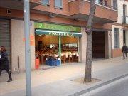 traspaso_de_fruteria_por_jubilacion_del_dueno_13190446681.jpg