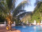 vista_piscina_1475436881.jpg