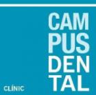 CAMPUS DENTAL