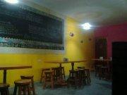 traspaso_negocio_de_comida_excelente_ubicacion_13919289291.jpg