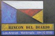 conjunto_de_cabanas_para_renta_en_punta_ballena_maldonado_14102675491.jpg