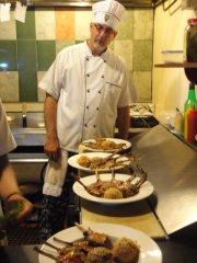 se_vende_restaurante_por_motivo_de_viaje_13501686691.jpg