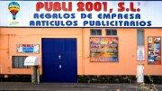 Publi2001