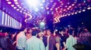 Traspaso discoteca calle Tuset