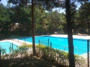 venta_de_camping_a_5_km_de_leon_14041524502.jpg