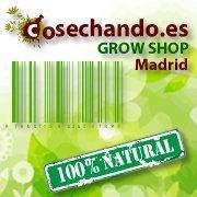 Grow Shop Online en Venta