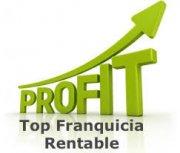 Valencia - Franquicia rentable de restauración TOP