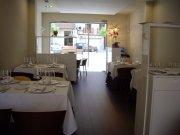 precioso_y_nuevo_restaurante_en_tarragona_14009409912.jpg